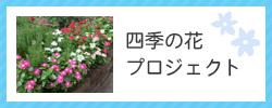 四季の花プロジェクト