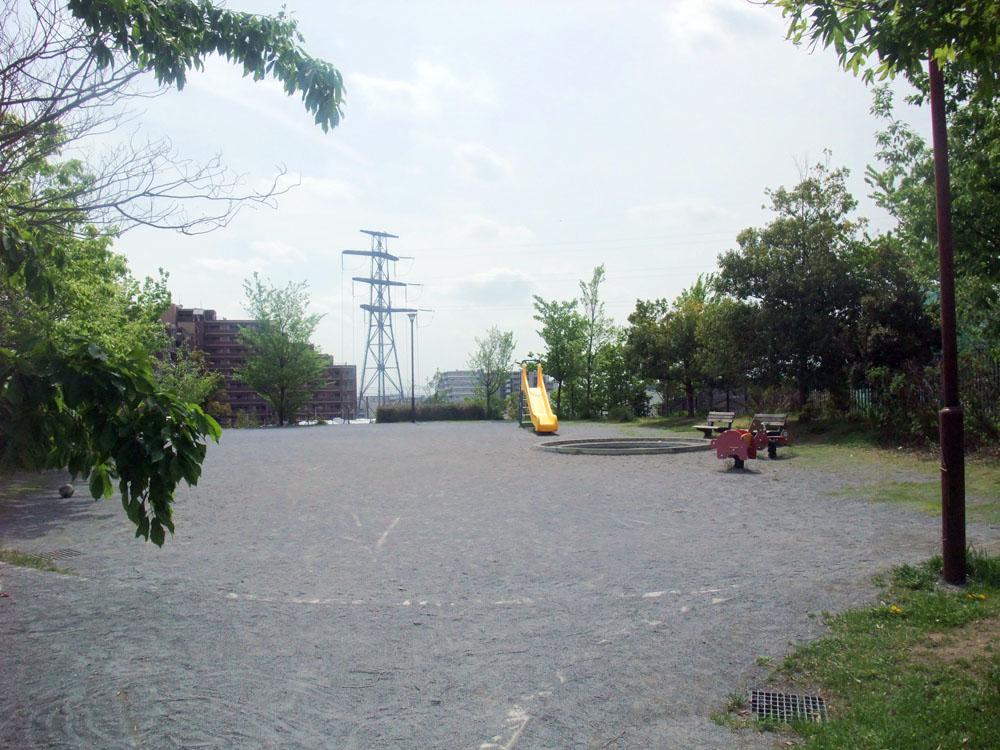 map_kaikan